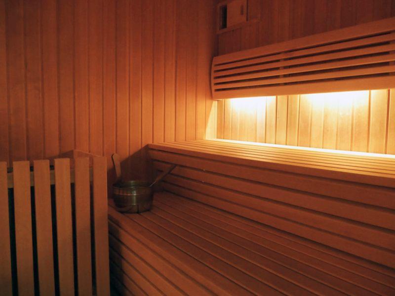 Sylt Haus Nordland Sauna innen 800x600