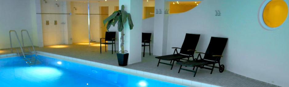 Sylt Haus Nordland Schwimmbad Slider size