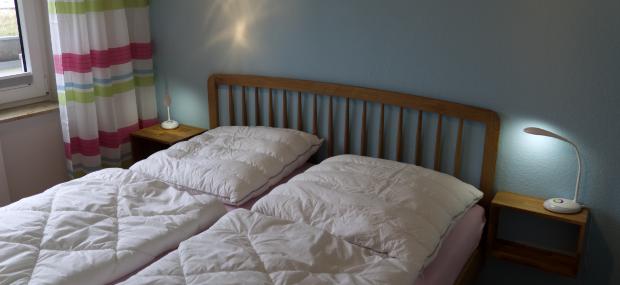 Westerland Sylt Appartement 7 Schlafzimmer