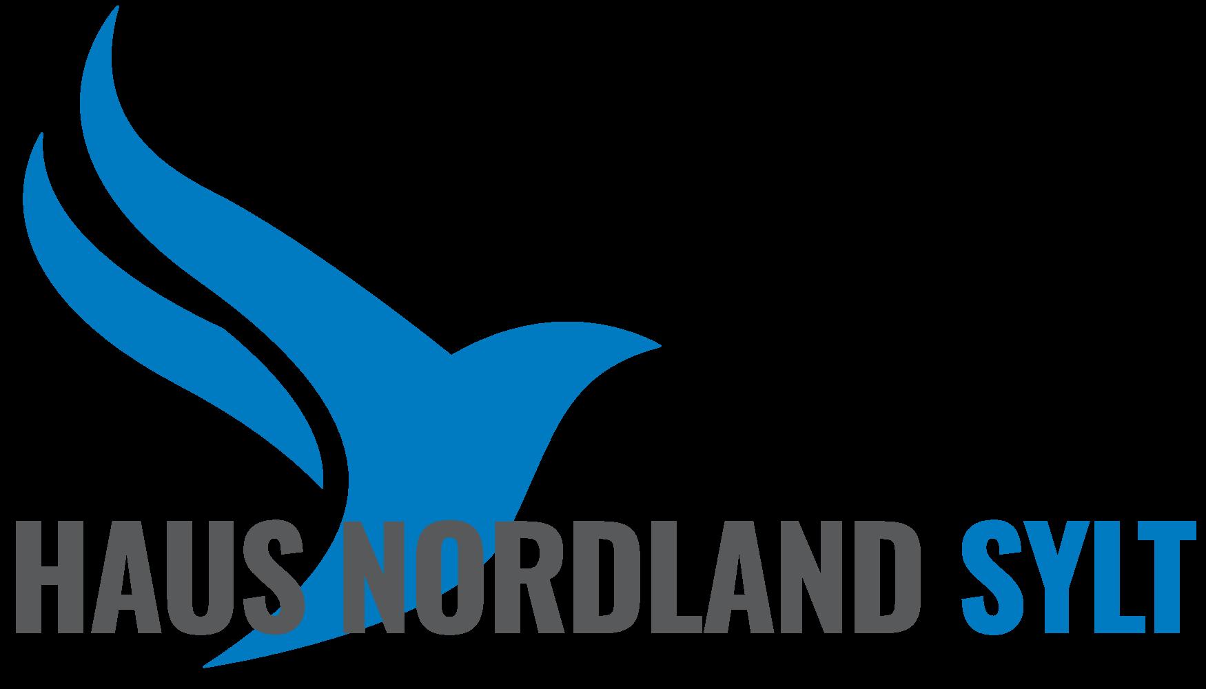 Haus Nordland - Sylt